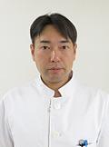 杉本クリニック 副院長 杉本一郎